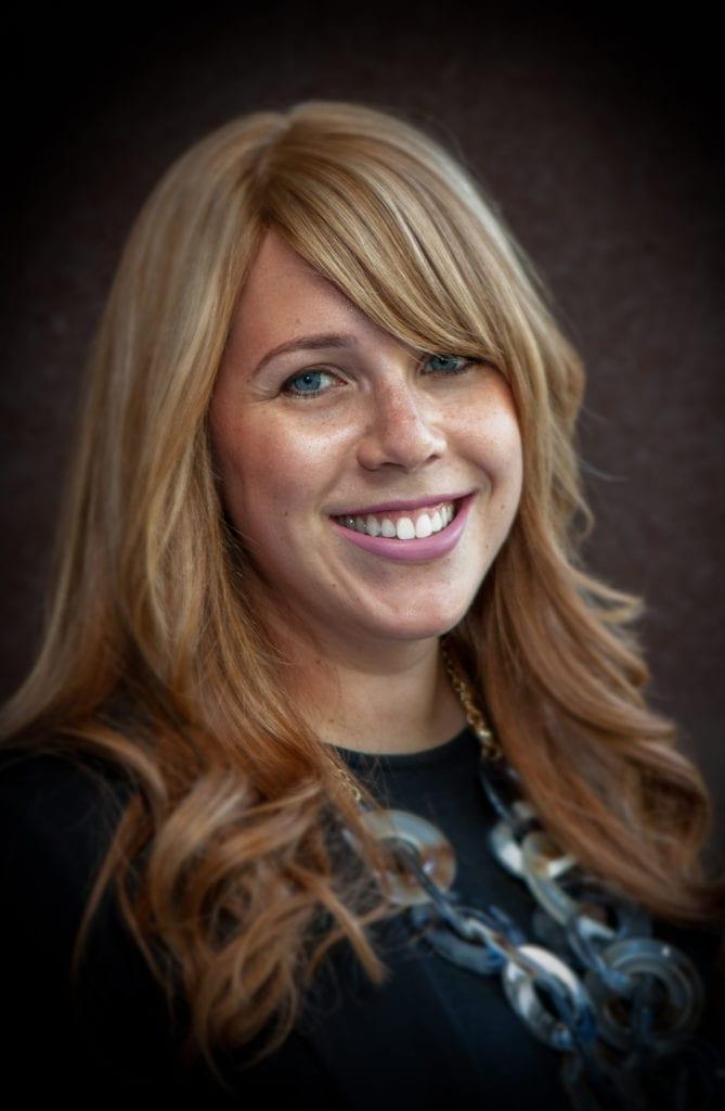 Shira Ackerman, DDS - North Dallas Endodontist - Endodontic Associates of North Dallas - North Dallas Root Canal