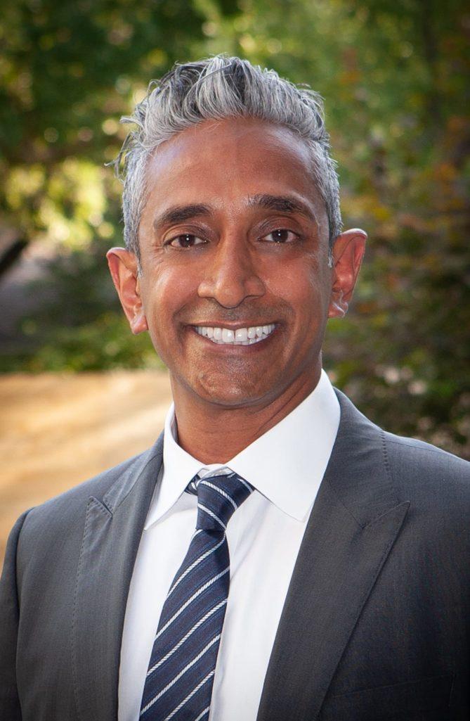 Yogesh Patel DDS - North Dallas Endodontist - Endodontic Associates of North Dallas - North Dallas Root Canal