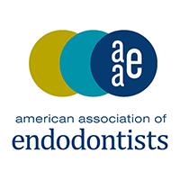 American Association of Endodontists - North Dallas Endodontics - Alex Fluery DDS