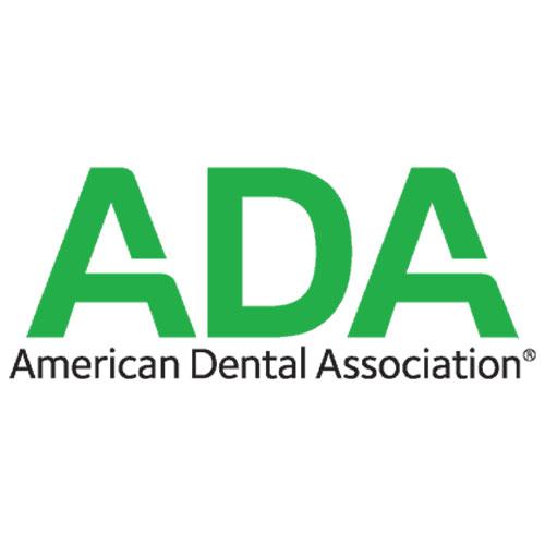 American Dental Association - North Dallas Endodontics - Alex Fluery DDS