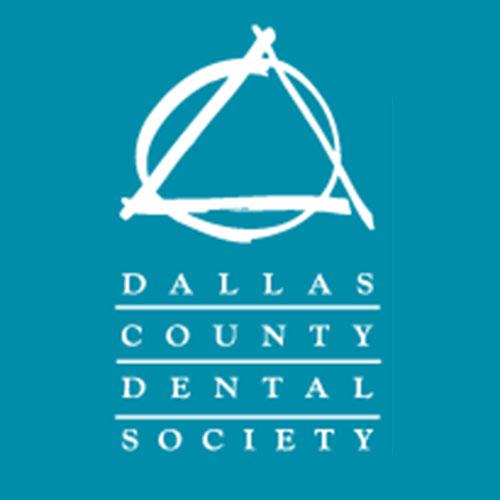 Dallas County Dental Society - North Dallas Endodontics - Alex Fluery DDS