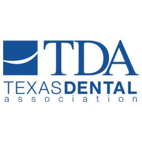 Texas Dental Association - North Dallas Endodontics - Alex Fluery DDS